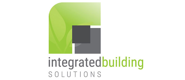 INTEGRATED BUILDING SOLUTIONS