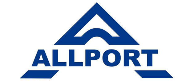 Allport, George, www.south-africa-info.co.za